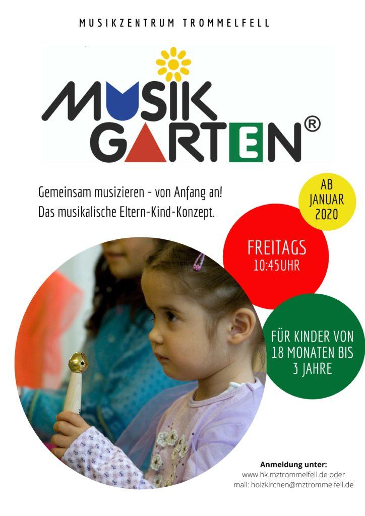 Musikgarten Trommelfell 724x1024 - MZTHK